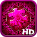 Beautiful Flowers - Jigsaw Puzzle Game