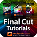 Course For Final Cut Pro X