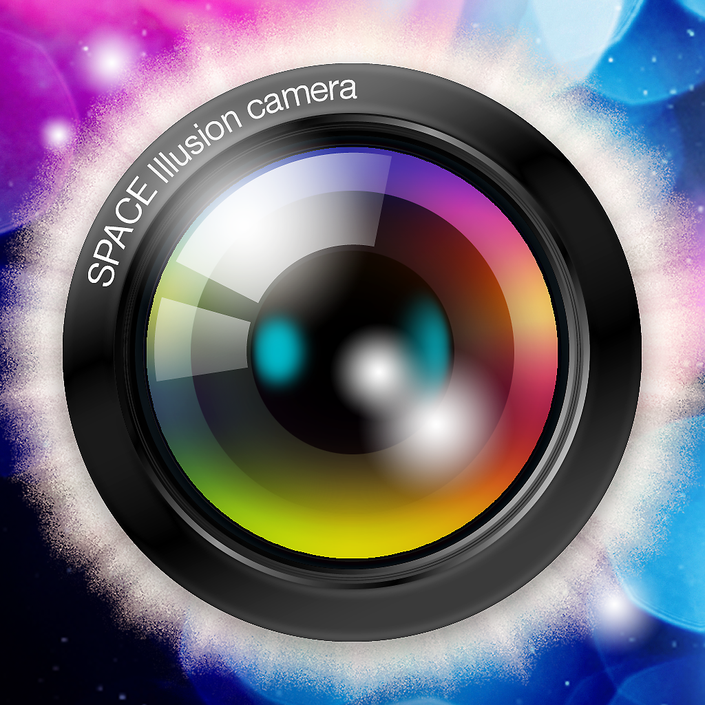 Cinema fx app review