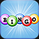 Bingo Run 2 app icon