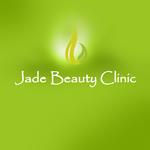 Jade Beauty Clinic