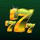 777 Aaron Dollar Slots PRO