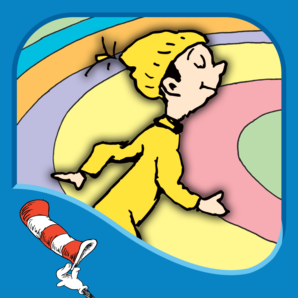 mzl.xkqhovly Dr. Seuss Birthday App Giveaway